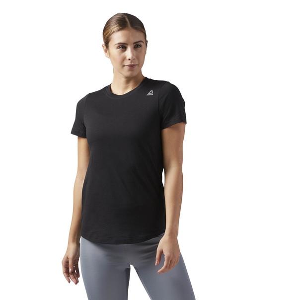 Спортивная футболка Training Essentials
