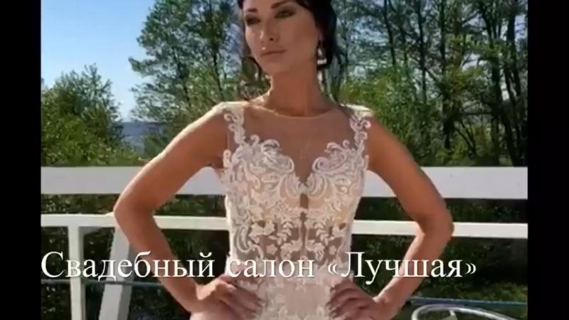 Съемка клипа 💗свадебные платье 💗