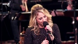 Lucy Woodward feat. by WDR BIG BAND Strangers in the Night PURE SOUNDS