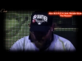 Alex M.O.R.P.H feat. Natalie Gioia - The Reason