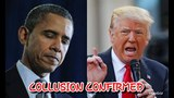 CONFIRMED!! Obama Is Guilty, Caught In The Act Of Collusion With Foreign Governments To Drop Trump