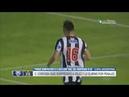 Velez 1(3) - 1(4) Central Cba (SdE) - ESPN - HD - COPA ARGENTINA 2018
