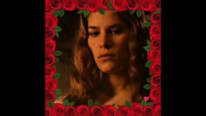 Leonardo parlami damore mariu тема Марии Земля любви земля надежды