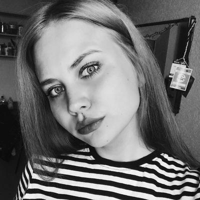 Zilya Shaigallyamova