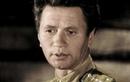 Видео к фильму «В бой идут одни «старики»» (1973): Трейлер