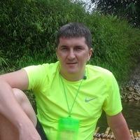 Михаил Домрачев