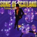 Scatman John альбом Song Of Scatland