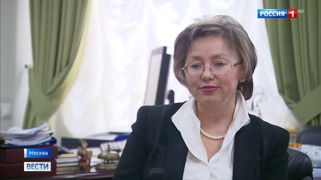Вести-Москва • Минкульт хочет заставить гидов сдавать экзамены
