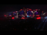 Hardwell - Tomorrowland Belgium 2018