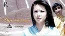 Добра тебе в пути Йул булсин узбекский фильм на русском языке 2006