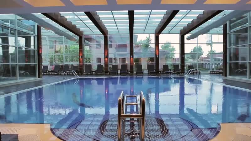Турция_АВРТур. Hotel Paloma Grida Resort Spa, Belek, Türkei