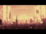 Andrew Rayel  David Gravell - Trance ReBorn