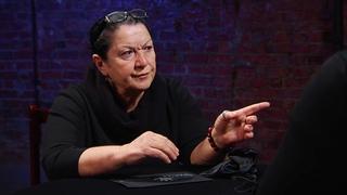 Битва экстрасенсов: Манана Маршунова - Ня пока, шокирующая история Рины Паленковой