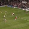 """Первый гол Роналду в Лиги Чемпионов 🔴 UCL goal OTD 2007 🏆🏆🏆🏆🏆  MUFC CR7 Cristiano Ronaldo cristianoronaldo…"""""""