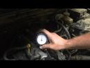 Suzuki Grand Vitara Загибает ли клапана на двигателе J20A