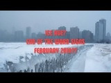 Ice Age Is Coming Are you ready for February 28,2019 Endtime signs