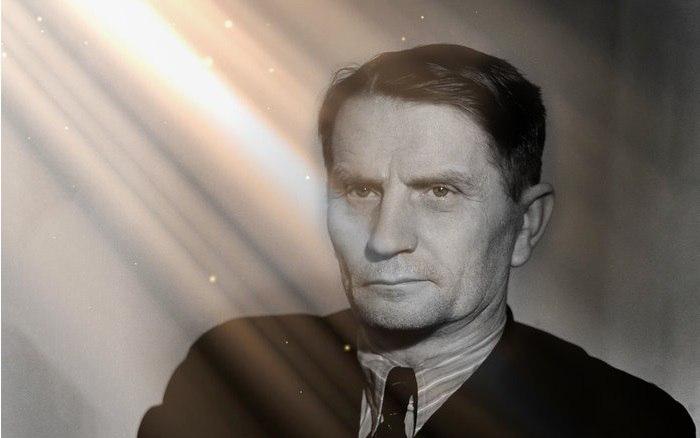 В Минсельхозе «преклонили голову» перед Лысенко и назвали его великим ученым