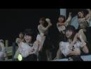 Kono Chikyuu no Heiwa wo Honki de Negatterun da yo! - Morning Musume 18 H!P 2018 WINTER ~FULL SCORE~
