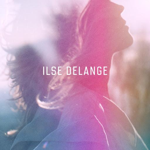Ilse DeLange альбом Around Again