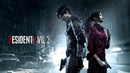 Resident Evil 2 Remake OST | Expansion | Official Soundtrack