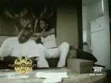 Jadakiss feat. Mariah Carey - U Make Me Wanna (prod. by Scott Storch)
