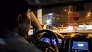 Таджикистан Жесткий ответ таксиста Хакима из Душанбе