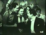 Tango bar 1935 Carlos Gardel