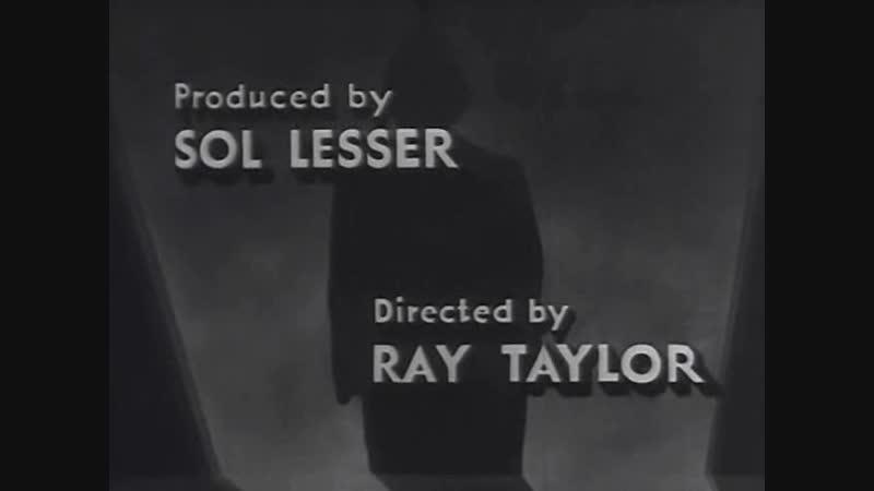 Возвращение Чанду серия 11 (1934)