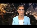 CP0ЧH0 Российская Власть к чему то готовится к КРИЗИСУ ИЛИ B0ЙHE 18 08 2018