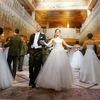 Оперный Бал в Новосибирске