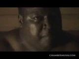 Buddha Monk &amp Babyface Fensta - Chambermusik anthem