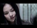 корейский клип о любви