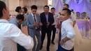 Свадьба под 4 татарина и блатной казахHD