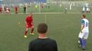 AFC Antares – МФК Expert (8)