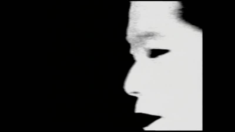 BUCK-TICK | Mienai Mono wo Miyo to Suru Gokai Subete Gokai da (見えない物を見ようとする誤解 全て誤だ) (1995.09.21)