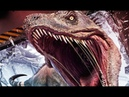 Мир Триасового периода (2018) ужасы, фантастика, четверг, кинопоиск, фильмы , выбор, кино, приколы, ржака, топ