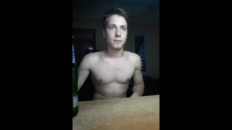 Артём Зверев - Live