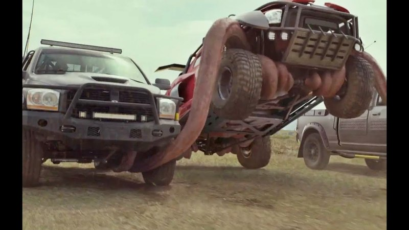 Super Action Movie 2018 Monster 2018 Best Sci Fi movies 2018 Best Action Movies 2018