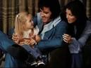 Elvis Presley (Hommage) - Besame Mucho