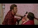 Песня из к/ф Двенадцать стульев - Там, где любовь (1971)