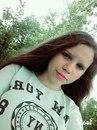 Виктория Кравченко фото #8