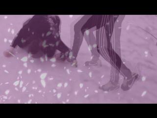 •P☉]{eḾ❍N• |zaruba|