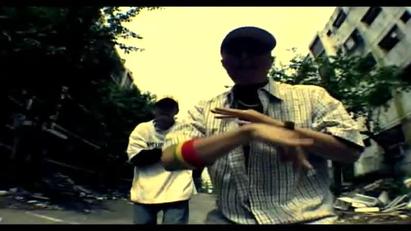 DJ Soulscape (feat. 넋업샤니 각나그네) - 꿈의 여정
