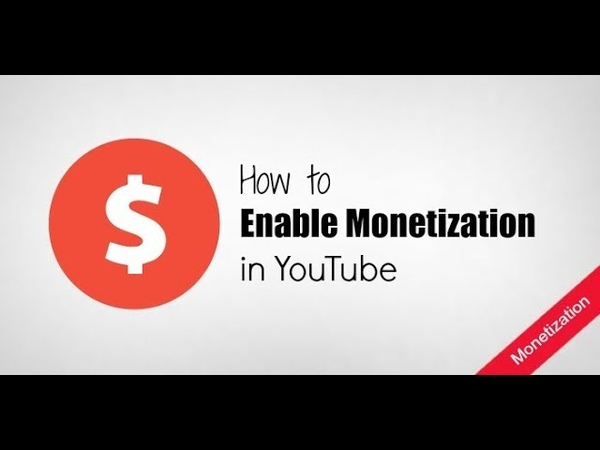 How to Monetization Youtube Channel