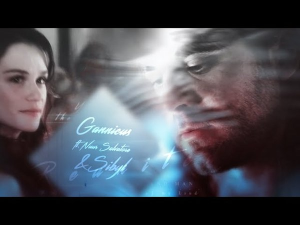 ❖ Gannicus Sibyl | Reunited [ft. Nuur Salvatore]