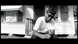 8Ball &amp MJG, Slim Thug - Life Goes On (Official Music Video 02.12.2010)