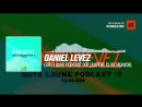 @daniel levez Gute Laune Podcast 007 Ampere Club Munich Periscope Techno music