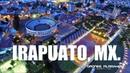 Mexico I Irapuato 2018 | La ciudad de las fresas