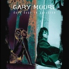 Gary Moore альбом Dark Days In Paradise