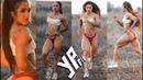 BAKHAR NABIEVA 🔥 MONSTER LEGS FEMALE BODYBUILDER